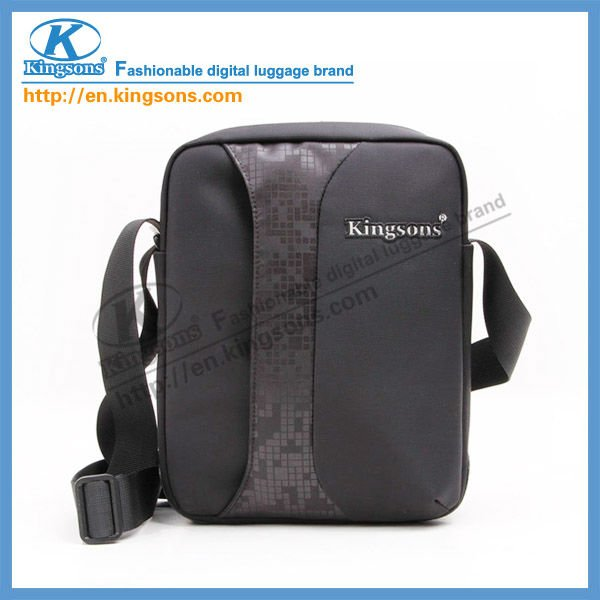 Nylon Bag for iPad 2