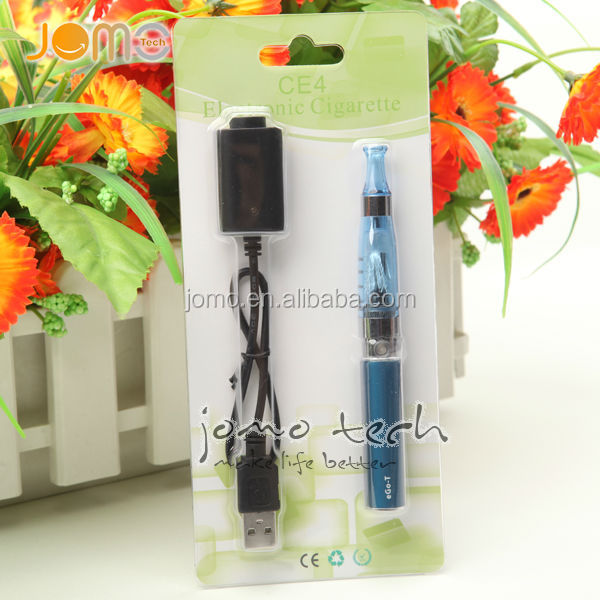 Top Selling Electric Cigarette Ego Manufacturer eGo T CE5 Blister Pack Factory CE4 Exporter Japan Electronic Cigarette