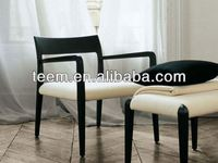 DIVANY Living Room Furniture milano leather living room furniture D-43