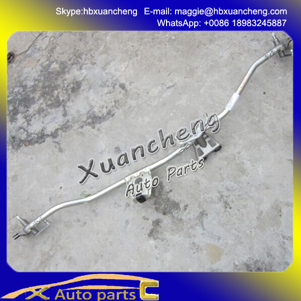 Chinese Cheap Wiper Linkage for Opel OEM 1274058