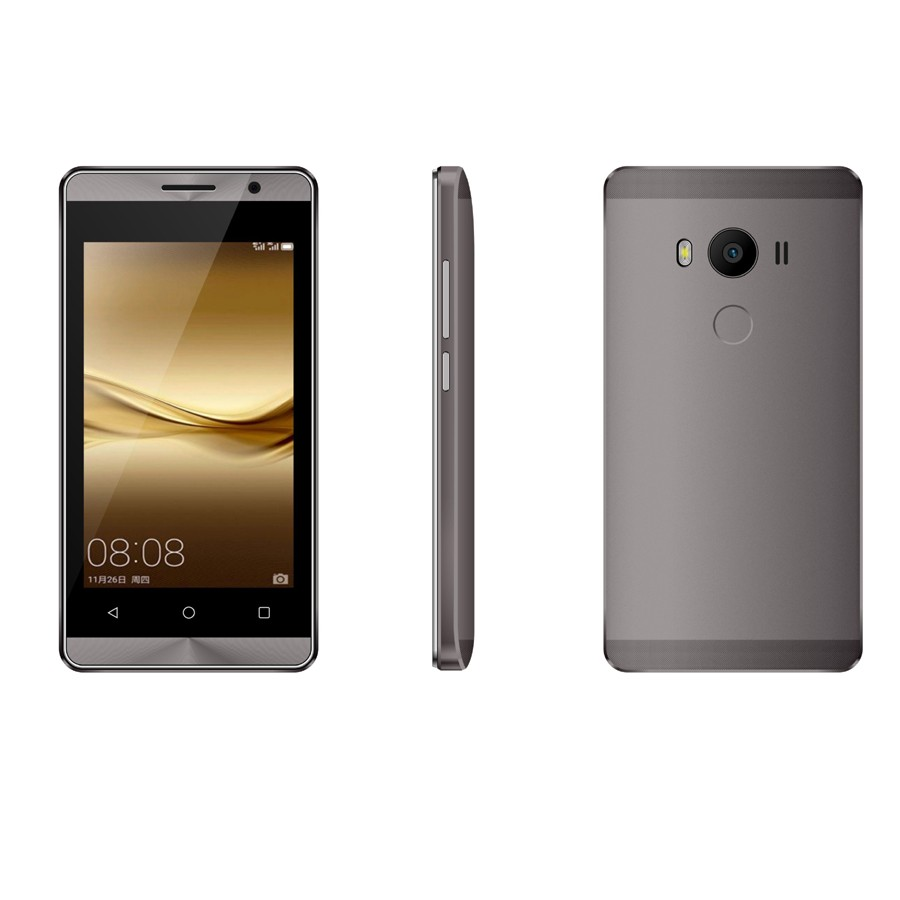 Phone Android Cell Phone Deals cheap 4inch android smart cell phone suppliers and manufacturers at alibaba com