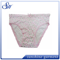 hot selling latest design wholesale women sex bra and panty