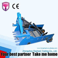 made in China sugar beet harvester for 2015 new year