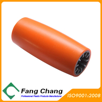 Hot Selling Good Quality Plastic Small Parts