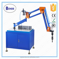 Manual tapping machine,rubber tapping machine