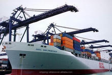 cheap and fast shipping rates from Foshan/Shenzhen/Guangzhou China to Singapore