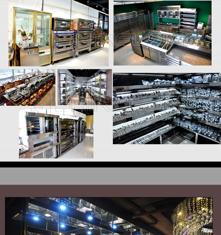 High Quality Restaurant Hotel Equipment Suppliers View Hotel Equipment Suppliers Furnotel