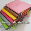 Colorful Office Supply Professional Factory Customized
