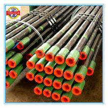 China Supplier API 5A Tubing/api tubing hanger/api 5ct p110 steel casing and tubing
