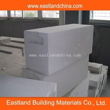LIGHTWEIGHT CONCRETE AAC Wall Block
