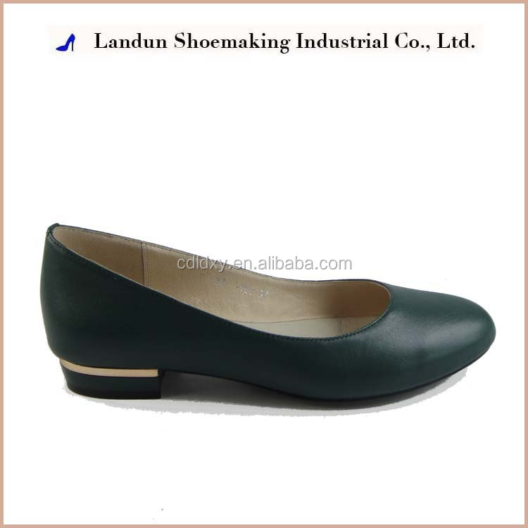 Wholesale all shoes without lace in dubai in agra from china