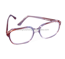 Side x-ray lead glasses protection CE approved