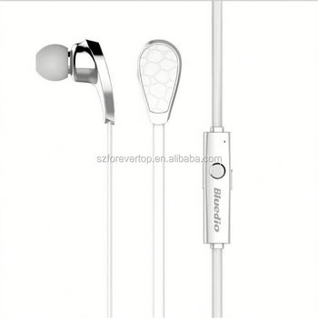 Most Competitive Price Portable Headset sport wireless headphones with High quality sport bluetooth headset V4.1
