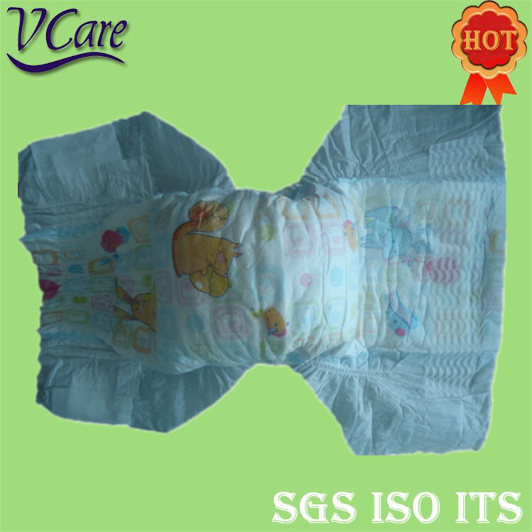 Machine Prix Making Machine Wholesale Usa Cloth Baby Diaper