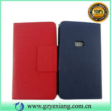 Hot Selling Wallet Phone Case For Nokia Lumia 920 Back Cover