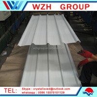 PPGI Coils, Color Coated Steel Coil, RAL9002 White Prepainted Galvanized Steel Coil Z275/Metal Roofing She from china supplier