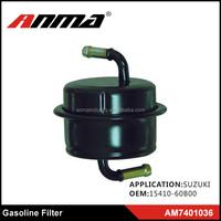 SUZUKI 15410-60B00 car oil filter
