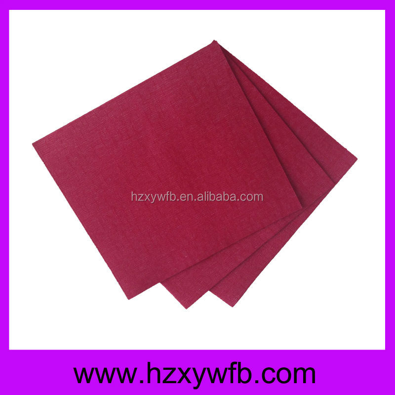 custom paper napkins wholesale Offering wholesale printed paper napkins and fine catering, banquet, wedding and restaurant supplies, simulinencom delivers all the products necessary to enhance your table settings with elegance.