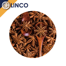 Chinese imports wholesale star anise spice