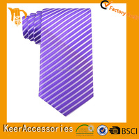 design your own silk tie high quality custom logo exclusive neckties