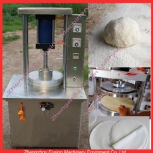 2016 HOT SALE automatic pita bread production line