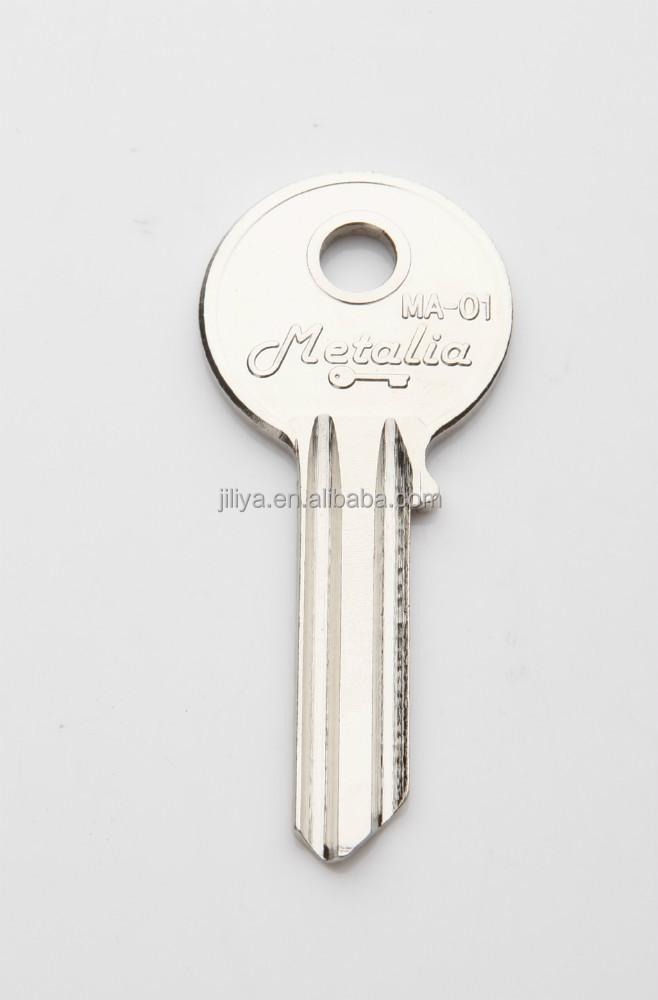 door-key-credit-card-lock-pick-set.jpg