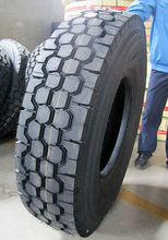 High quality pegasus/boto brand truck tyre, warranty promise with competitive prices