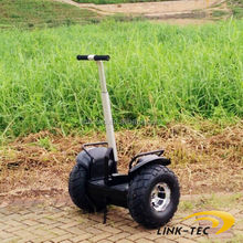 Wind Rover chinese chariot scooter manufacturers jet water scooters