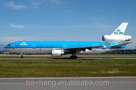 air shipping to croatia for video phone----skype:bhc--shipping004