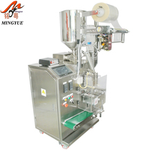 Automatic Viscous Liquid Shampoo/Honey Packing Machine With CE Approved