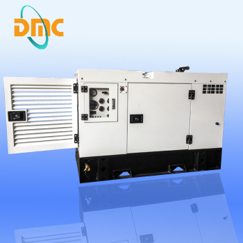 Stationary Diesel Screw Air Compressor For Mining