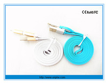 China supplier 2015 wholesale promotion usb null modem cable