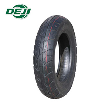 Easy to transport chinese CHEAP motorcycle tire 90/80-18
