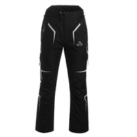 Cool Man snowboard pants