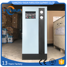 Industrial Usage Air Cooling Model Air Compressor With Factory Price