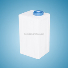 300L square chemical dosing tank