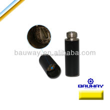2014 Bauway refillable 510/ego cartomizer with Free Blank cartridge wholesale