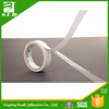Factory direct sale cheap industrial strong double sided tissue tape