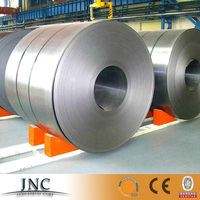 cold rolled steel sheet metal price per ton/crc coil