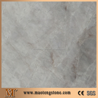 Ice Jade Rose Marble Stone white color marble italian price
