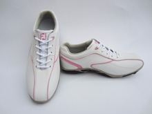 Nice Major Golf Shoe For Sale