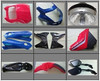 Motorcycle body parts,for Dayun motorcycle 110cc,125cc,150cc,200cc