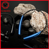 Mgitec Wireless Bluetooth headset Running Hand-free Bluetooth Earphone Mobile phone bluetooth stereo headset