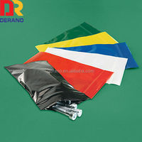 Resealable Anti-Static Bags/esd bags