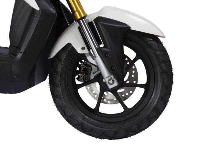24 h antworten whosale moto elektrische motorrad 72 v. Black Bedroom Furniture Sets. Home Design Ideas