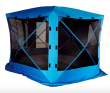 Quick set up Pop up Screen <strong>tent</strong>