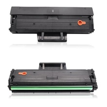 8 years experience professional factory For <strong>Samsung</strong> 101s toner 101 MLT <strong>D101S</strong>