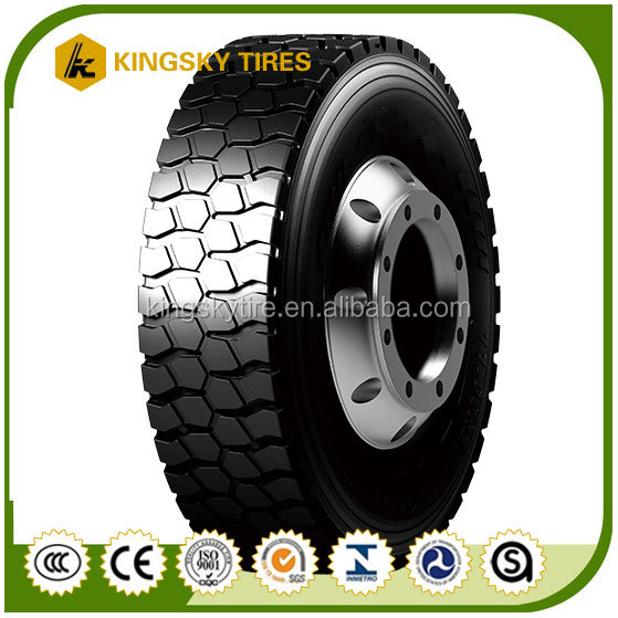 6 inch solid rubber tires