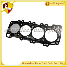 OEM 11044 - VK500 automobiles hot sale high quality YD25 diesel engine Cylinder Head Gasket for SUV