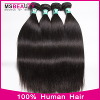 Artificial Vagina Indian Remy Virgin Straight Hair Weave From India Temple